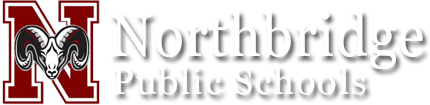 Northbridge Public Schools