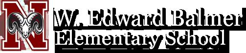 W. Edward Balmer Elementary School