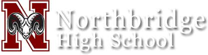 Northbridge High School