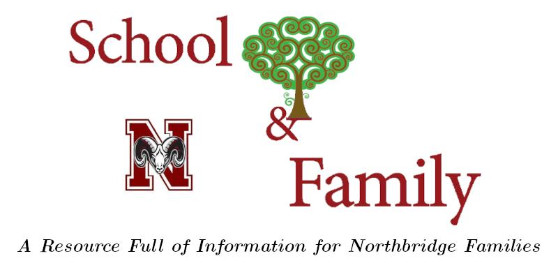 school family logo